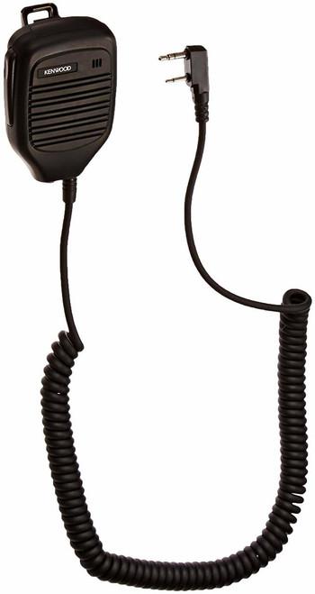 Kenwood KMC-21 Compact Speaker Mic