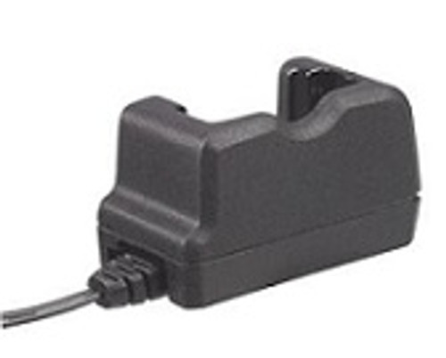 Motorola HKLN4509A Single Unit Pod Charging Cradle with Power Supply