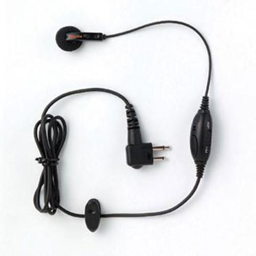 Motorola PMLN4442 Mag One BPR40 Series Earbud