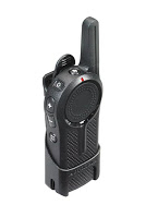 Motorola DLR1060 Digital 1 Watt UHF Two Way Radio