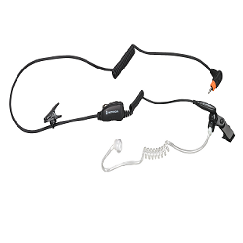 Motorola PMLN7158 Surveillance Style Earpiece