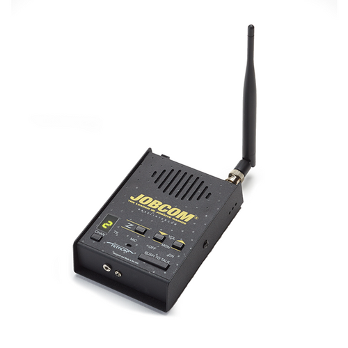 Ritron JBS 7 Series Base Station