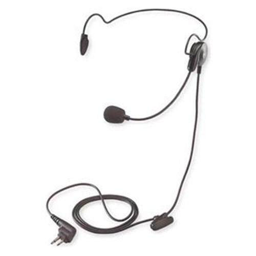 Motorola 53815 Lightweight Headset w/Mic