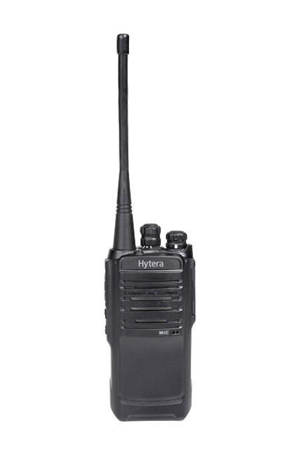 Hytera TC-518 16 Channel Business Two Way Radio