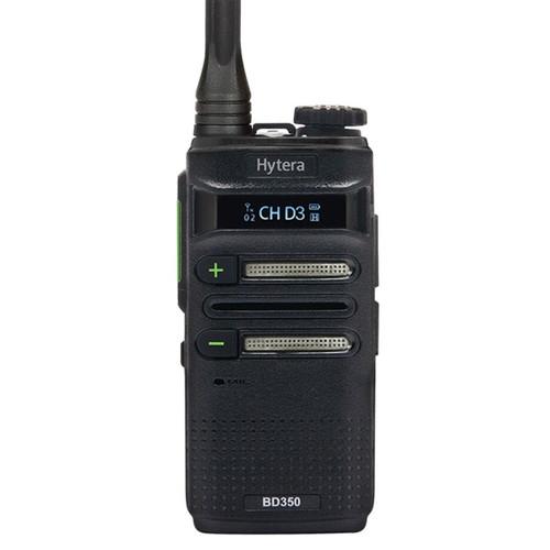 Hytera BD352i Business Digital Two Way Radio