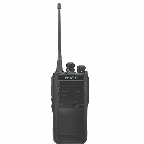 Hytera TC-508 Portable Two Way Radio
