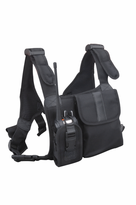 Hytera LCBN13 Radio Carry Harness