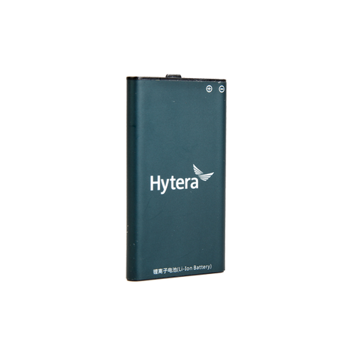 Hytera BL2202 2200 mAh Lithium Ion Battery