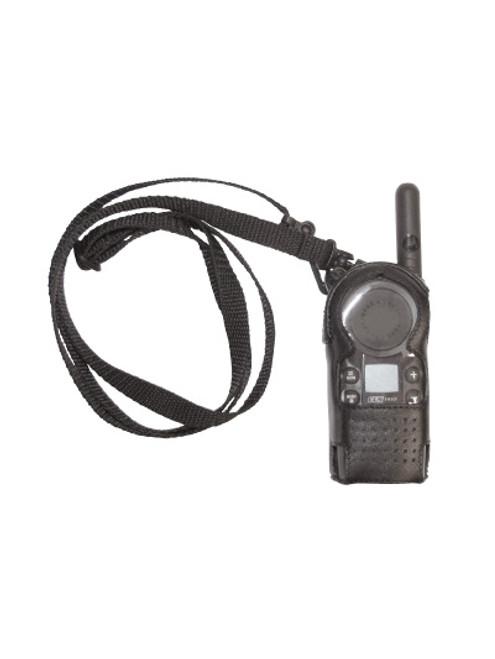Motorola 56519 CLS Carry Case w/Adjustable Strap