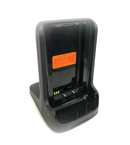 Hytera CH10L24 Desktop Charging Tray for Hytera PD362i series two way radios