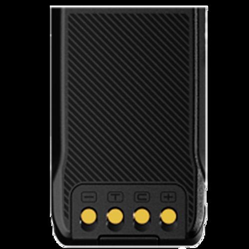 Hytera BL2010 2000 mAh Lithium Ion Two Way Radio Battery