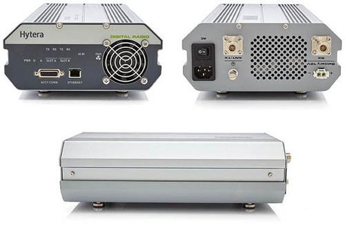 Hytera RD662i Digital Repeater