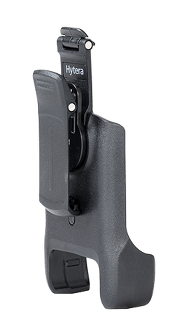 Hytera BC24 Swivel Belt Clip for Hytera PD6i Series Two Way Radios