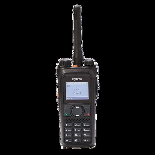Hytera PD982i Two Way Radio Range Extender
