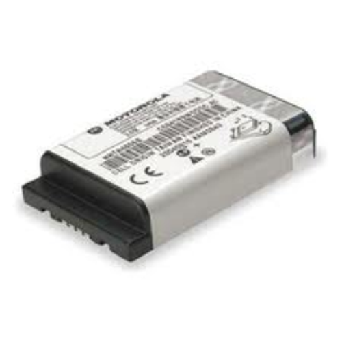 Motorola 53963 DTR Series Replacement Battery