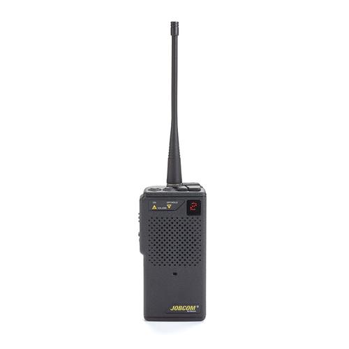 Ritron JMX-146d 2 Watt 10 Channel VHF Two Way Radio