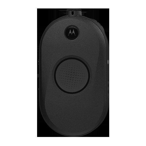 Motorola CLP1010e Business Two Way Radio