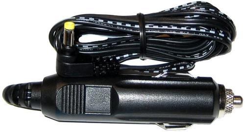 Standard Horizon E-DC-19A Cigarette Lighter Adapter