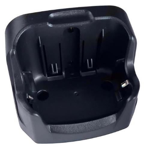 Standard Horizon SBH-25 drop in charging tray for VHF Marine Handhelds