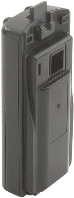 Motorola RLN6306 RDX Alkaline Battery Frame