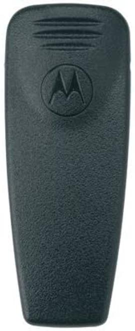 Motorola HLN9844 Replacement Belt Clip