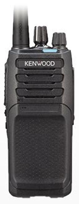 Kenwood NX-P1200NVK VHF Two Way Radio