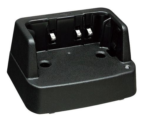 Standard Horizon CD-48 Desktop Charging Tray