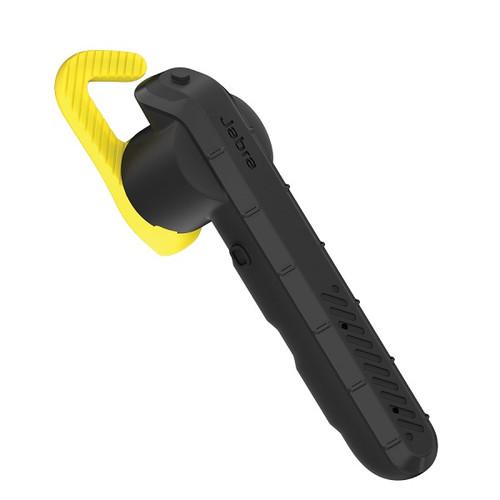 Jabra Ruggedized Bluetooth Headset