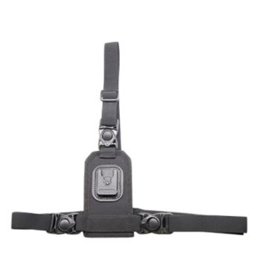 Motorola KF-HARN3 3 Point Chest Harness for Body Cameras