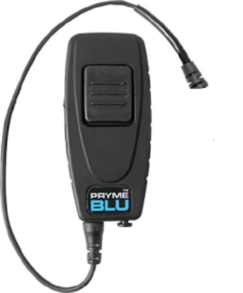 Pryme BT-530s bluetooth connector for ICOM two way radios.
