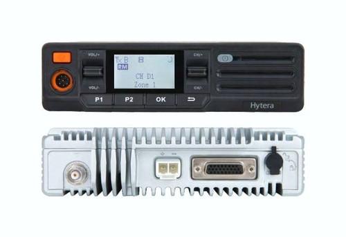 Hytera MD622i Digital Mobile Two Way Radio