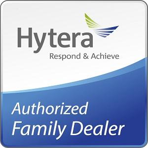 hytera-family-dealer-300.jpg