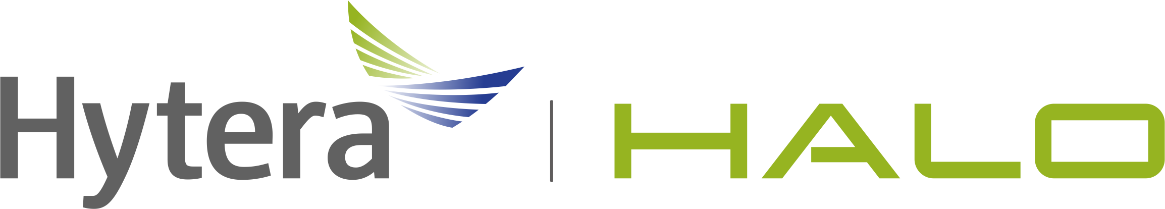 hytera-halo-image.png