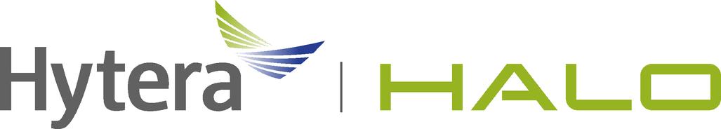 hytera-halo-logo.png