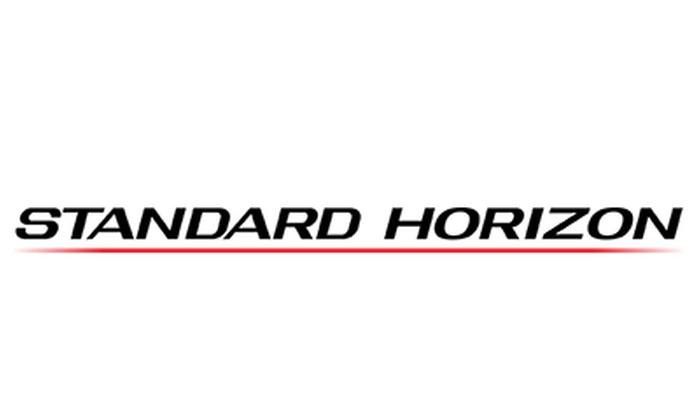 standard-horizon-logo.jpg