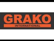 Grako
