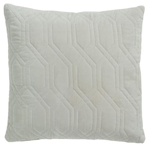 Doriana Bone Pillow (4/CS)