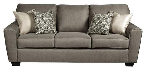 Calicho Cashmere Queen Sofa Sleeper