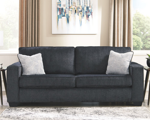Altari Slate Sofa