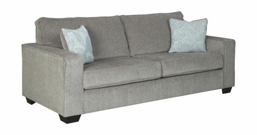 Altari Alloy Sofa