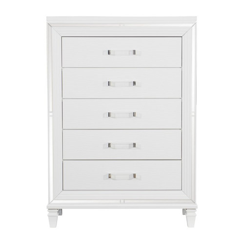 Tamsin Chest (1616W-9)