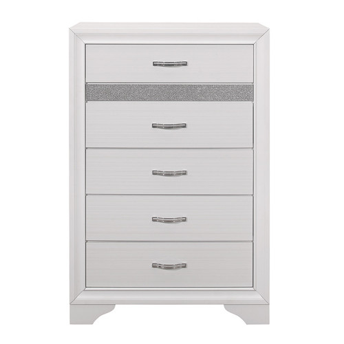 Luster Chest (1505W-9)