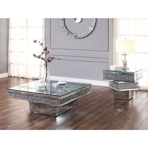 Noralie Coffee Table (81465)
