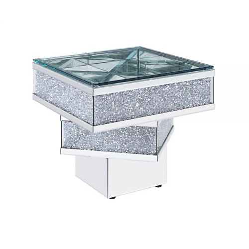 Noralie End Table (81467)