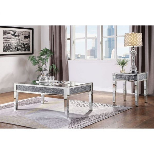 Noralie Coffee Table (81415)