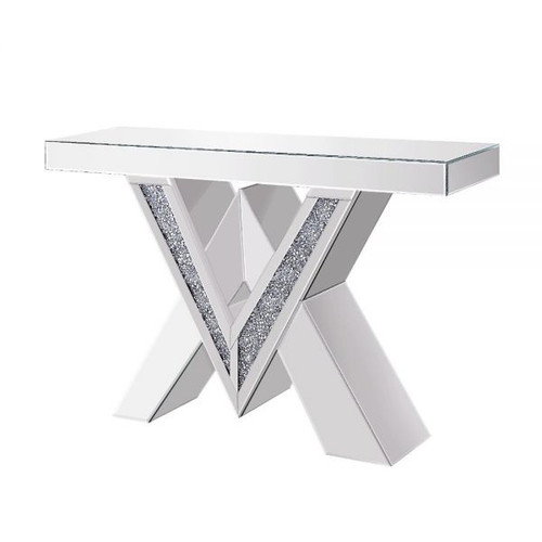 Noralie Accent Table (90444)
