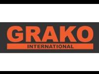 Grako International