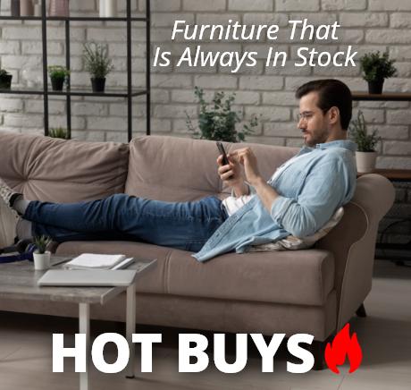 Shop Hot Buys