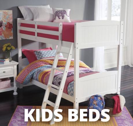 Shop Kids Bedroom
