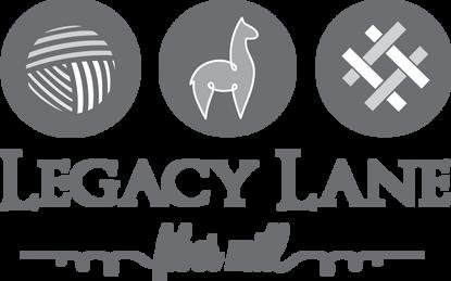 Legacy Lane Fiber Mill